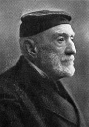 Dr. Henry Faulds