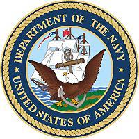 US Navy Seal